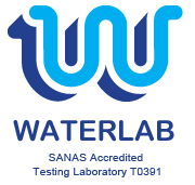 Waterlab ( How to sample )